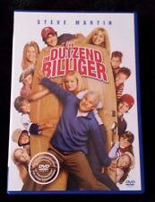 Im Dutzend billiger DVD
