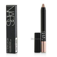 NARS Soft Touch Shadow Pencil - Iraklion 4g/0.14oz