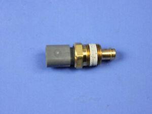Engine Coolant Temperature Sensor Mopar 5149077AB