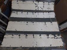 40 Feet Antique Tin Ceiling Border Trim Filler Decorative Architectural 1439-16