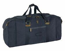 camel active Travel Bag L Dark Blue