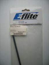 Eflite EFLH1160 Heckrohr BCP BCPP