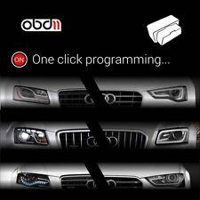 Audi A5 S5 A4 S4 Q5 Facelift LED Headlights Retrofit vag diagnostic vcp obd