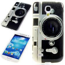 Schutzhüllen mit Motiv für das Samsung Galaxy J5