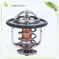 Thermostat For Toyota 4Runner Sienna Avalon Camry Tacoma Yaris Lexus 9091603075