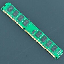 New 2GB PC3-10600 DDR3 1333MHZ Low-Density memory Only for Intel&AMD matherboard