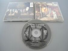 CD DREAM THEATER - IMAGES AND WORDS Made in Germany - ATCO 7567-92148-2