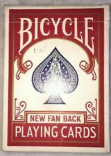 MARKED PLAYING CARDS CASINO GAMBLING SLOT MACHINE ROULETTE CRAPS
