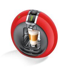 Macchina per caffè espresso  DELONGHI EDG605.R