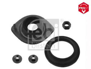 Repair Kit, suspension strut FEBI BILSTEIN 37981