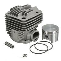 Cylinder Piston Gasket Bearings Kit For STIHL TS400 Concrete Saw 4223 020 1200