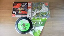 JET SET RADIO - DREAMCAST - (B)