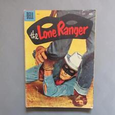 The Lone Ranger (Dell) 97  VG SKUB22522 25% Off!