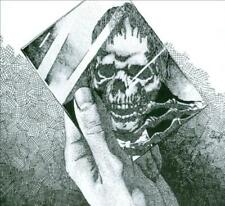 ONEOHTRIX POINT NEVER - REPLICA NEW CD