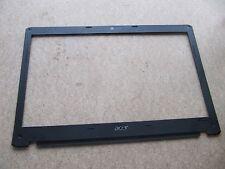 Acer Aspire 5810t 5810tz LCD pantalla envolvente Bisel 60,4 cr30.001 / 41,4 Cr01.002