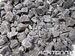Diorama Multiscale 1:48 1:35 1:24 Scenery Rock/Stone Display Accessory Set