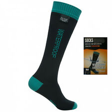 DexShell Overcalf Waterproof Breathable Socks Uk12-14 X-large XL