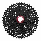 Sunrace MX3 10 speed wide ratio MTB cassette 11-42T or 11-40T