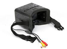 Quanum Goggles with Monitor ideal for FPV quad racing etc UK Post
