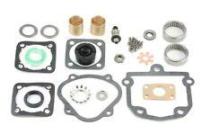 Repair Kit for TRW/Ross HPS52 Gear with EXTERNAL Valve RK300
