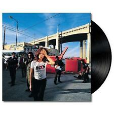 Elegantly Wasted by INXS (Vinyl, Feb-2015, Virgin EMI (Universal UK))