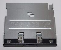 Genuine HP ProLiant ML370 G5 Media Bay Spacer 396259-001