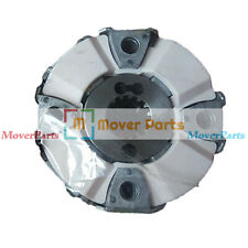 Hydraulic Pump Coupling Assy 4314298 for Hitachi EX220-3 EX220-5 EX230-5 EX270-5