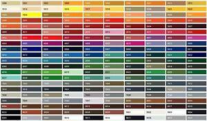BTT-BI - 5m² Epoxidharz Bodenbeschichtung Fliesenfarbe Estrichfarbe Betonfarbe
