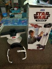 Star Wars The Force Trainer In Original Box Toys R Us