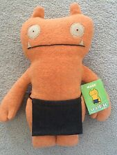 UGLYDOLL - Wage with Tags -  Item # 1001-1 - USA SHIP