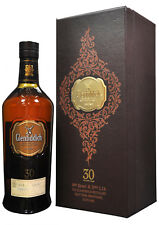 Glenfiddich 30 Year Old Single Malt Scotch Whisky 700mL bottle Speyside