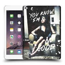 Custodie e copritastiera Per Apple iPad mini 4 per tablet ed eBook Apple senza inserzione bundle