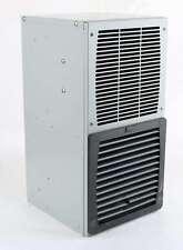 New 13382344371 Phannenberg Heater/Air Conditioner DTS-3061 115V 60Hz