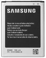 New OEM Samsung Galaxy S4 Mini i9190 i9192 i9195 i9198 i257 B500BU B500BZ B500BE