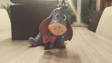 Extremely Rare! Winnie the Pooh Eeyore Classic Figurine Statue