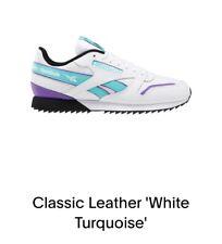 Sneakers.9 | eBay Shops