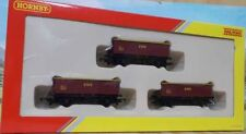 Hornby Standard OO Scale Model Train Carriages