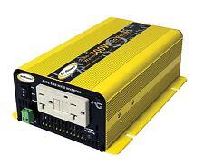 GO POWER GP-SW300-12 - Go Power Pure Sine Wave Inverter (300W, 12V)