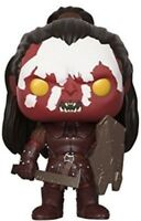 Funko Pop Movies: Lord of the Rings-Lurtz Collectible Figure