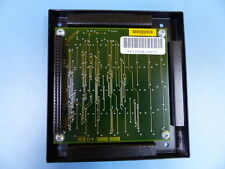 Intel  MEM1MB Qty of 1 per Lot Memory Board Expansion modual for ICE-186/188 emu