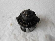 Gebläsemotor Lüftermotor Daihatsu Sirion M100 Bj.1998-2004