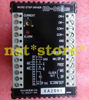 1PCS for stepper motor drives RORZE RD-026M50