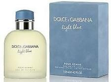 jlim410: Dolce & Gabbana Light Blue for Men, 125ml EDT cod/paypal