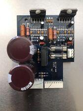 1x Niles ZR-4630 Amplifier Board -Works Perfect Guaranteed