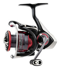 Daiwa Fuego LT 5.3:1 Spinning Reel FGLT4000D-C Fishing Reel Left or Right Hand