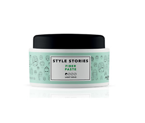 ALFAPARF STYLE STORIES FIBER PASTE 100ML