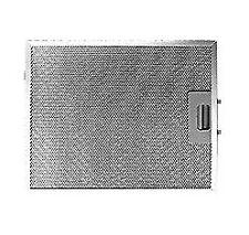 Westinghouse RS60017 Rangehood Filter