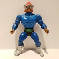accessories YOU PICK! Lot of 1980/'s He-Man Master of the Universe MOTU parts
