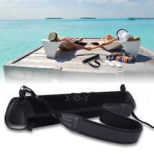 TV Soundbar Bluetooth 5.0 Wireless Speaker Portable Subwoofer Theater Sound Bar