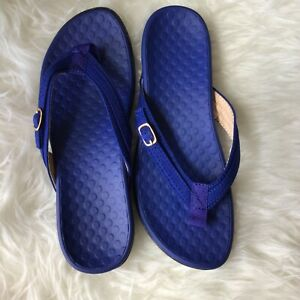 Canvas Sandal with Buckle Detail NWT Size 40 (9) Please read